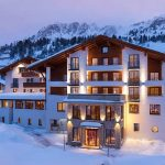 V Rakúsku začnú platiť nové pravidlá pre reštaurácie a hotely